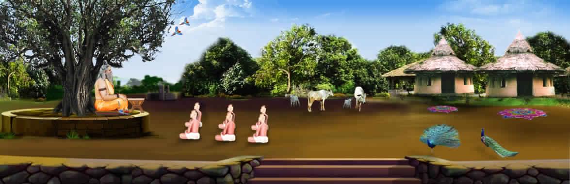 samskaram – 16 samskaras, nitya karma, upakarma, pitru